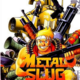 Logo Metal Slug 2: Super Vehicle