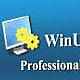 Logo WinUtilities Pro