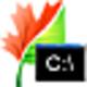 Logo ImageConverter Command Line