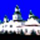 Logo CDBF Shell