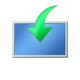 Logo Refresh Windows 10