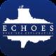 Logo Echoes : Deep-sea Exploration