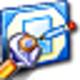 Logo Desktop UI Renamer
