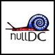 Logo NullDC