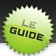 Logo Récupération De Données – Le Guide