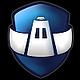 Logo Agnitum Outpost Security Suite Pro