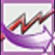Logo OPC Scada Viewer