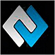 Logo Micro-entrepreneur Android