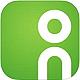 Logo Libon iOS