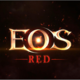 Logo EOS Red Android