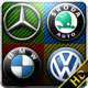 Logo Cars Logos Quiz HD