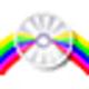 Logo RioDVD Region Free Player