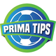 Logo Prima Tips Android