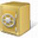 Logo Ainvo Copy