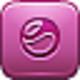 Logo Free Video to Sony Phones Converter