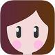 Logo Microsoft Selfie iOS