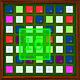 Logo Color Squares