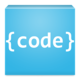 Logo Codebox
