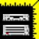 Logo ShowSize Disk Space Analyzer