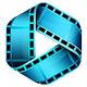 Logo 4Videosoft Convertisseur Vidéo Ultimate