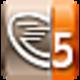 Logo AllWebMenus Accessible Menu 508 Addin