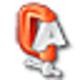 Logo AnyZip