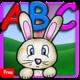 Logo Jeux éducatifs 3 free