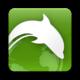 Logo Dolphin Browser