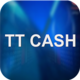 Logo TT CASH Android
