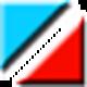 Logo FreeSweetGames Halma