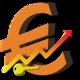 Logo Coût De La Vie Clé