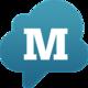 Logo SMS Gratuit↔PC (Firefox/Chrome