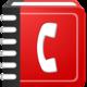 Logo Call Log Monitor