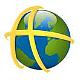 Logo Norman Ad-Aware