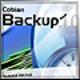 Logo Cobian Backup