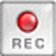 Logo Fox Magic Audio Recorder