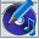 Logo Oneclick Tag Editor