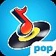 Logo SongPop iOS