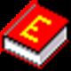Logo eBooksWriter PRO