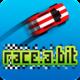Logo Race.a.bit