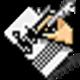 Logo Melody Assistant Mac