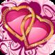 Logo Citations d'Amour