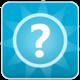 Logo Top charades (quiz   énigmes)