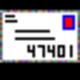 Logo Zipkey