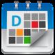 Logo DigiCal Calendrier
