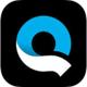 Logo Quik – win – ok