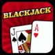 Logo BlackJack 21 GRATUIT
