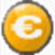 Logo TotalReduc
