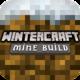 Logo Winter Craft 3: Mine Build