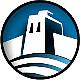 Logo Agnitum Outpost Firewall Pro
